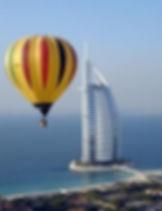 BALAO DUBAI 2.jpg