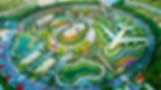 DJI_0039-HDR-2-copy-1150x646.jpg