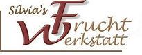 Logo Silvia´s Fruchtwerkstatt