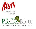 Gasthof Mutti Logo