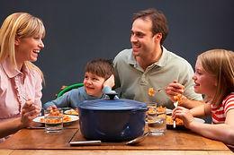 Workshop: Family Cooking (Wien) VERSCHOBEN!!!