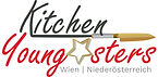 Logo der Kitchen Youngsters