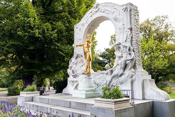 Genussfestival im Wiener Stadtpark (Wien)