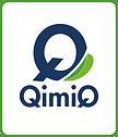 QimiQ Logo