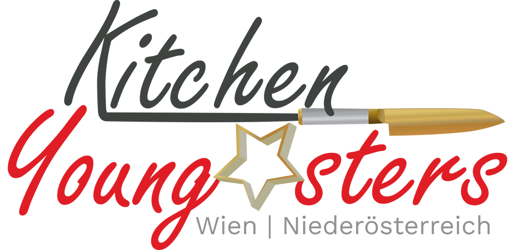 Logo Kitchen Youngsters