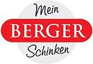 Berger Logo - Mein Schinken neu jpg.jpg