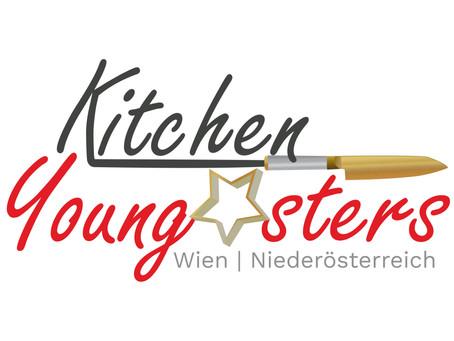 Umfrage in Zusammenarbeit den Kochverbänden Deutschland, Luxemburg, Südtirol und Schweiz