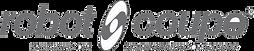 Logo Robot Coupé