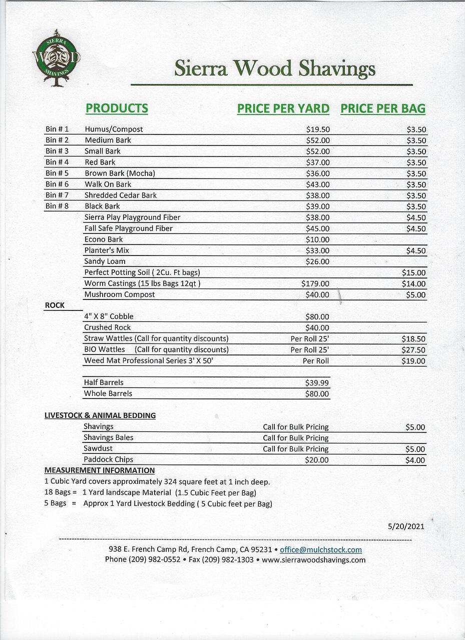 price sheet 5 25 21.jpg
