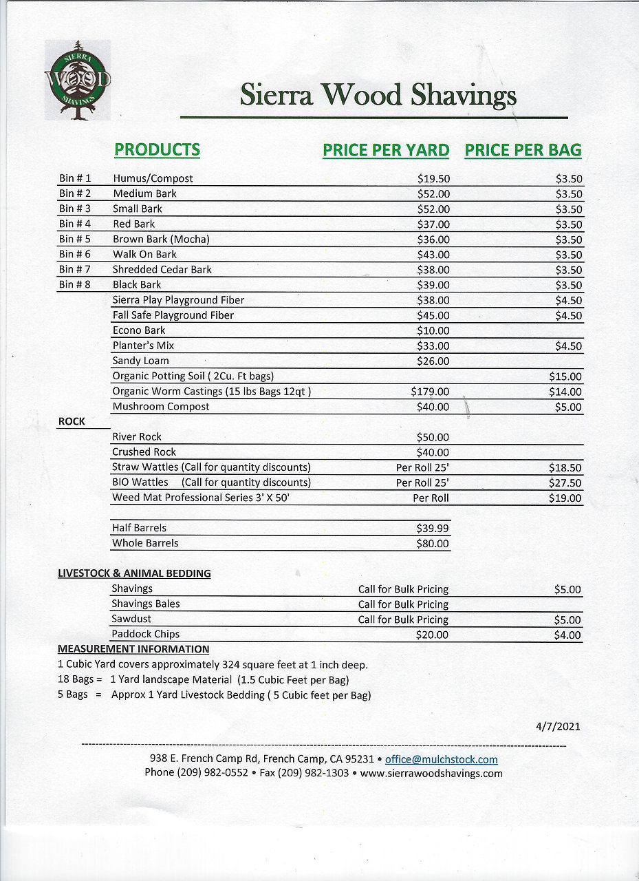 price sheet  4 19 21 jpg.jpg
