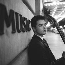 Mikailo Kasha