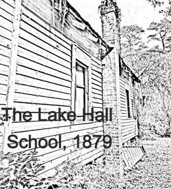 Lake Hall School