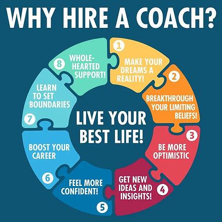Live-Your-Best-Life-Hire-a-Coach_Coachin