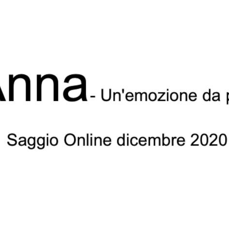AnnaEmo.mp4