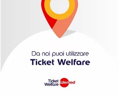 Lezioni di Canto con Ticket Welfare
