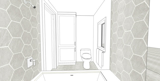 WC Cabinet G.jpeg