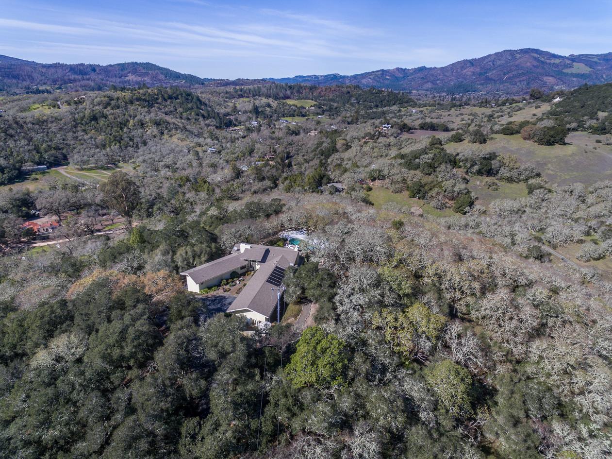Warm Springs Aerial (9 of 9).jpg