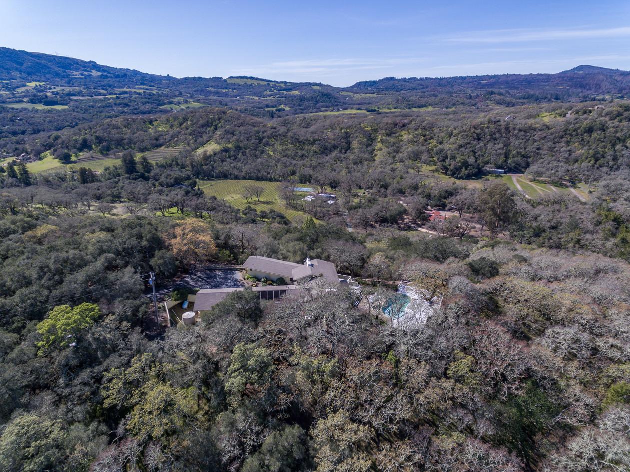 Warm Springs Aerial (7 of 9).jpg