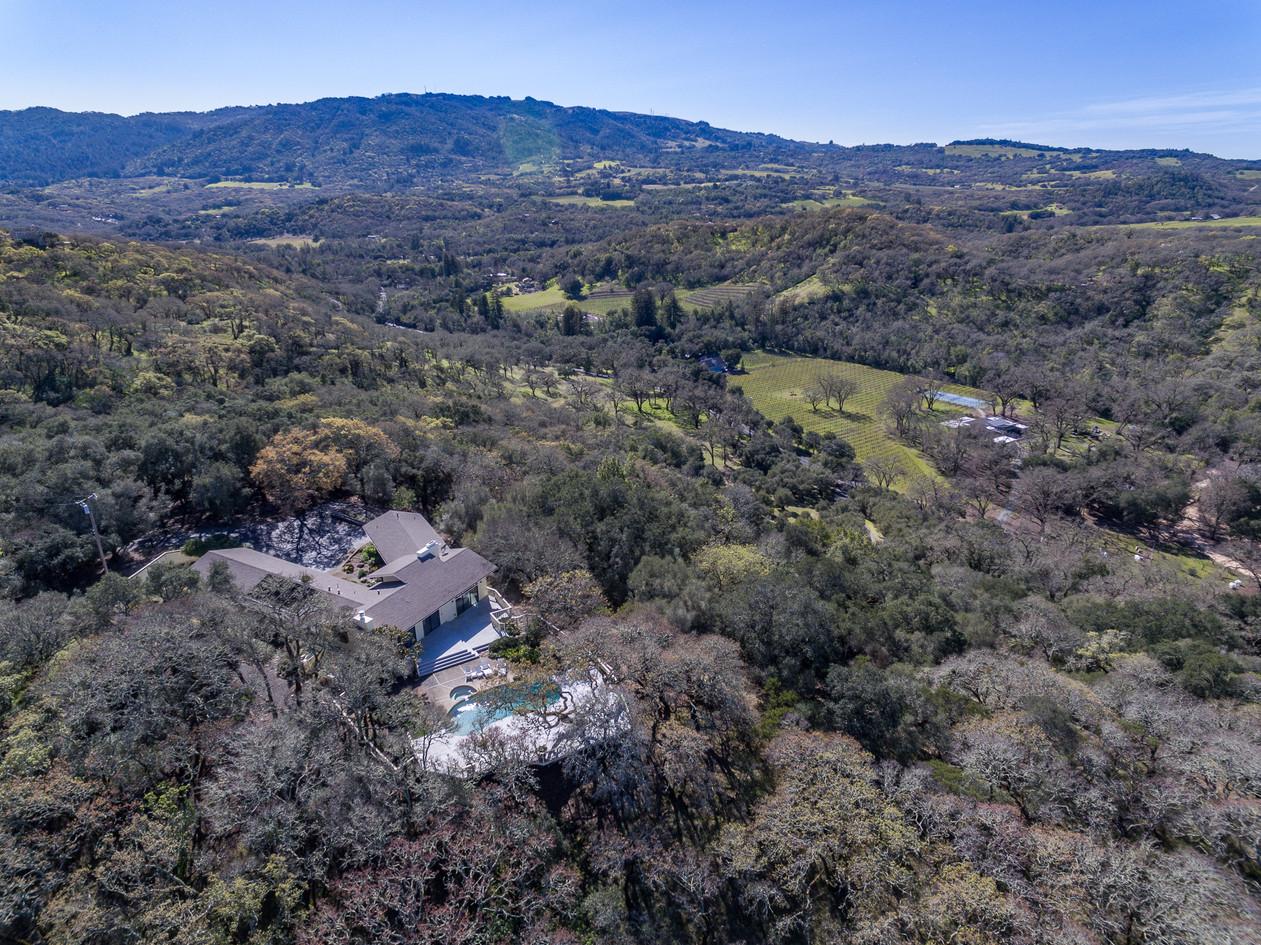 Warm Springs Aerial (5 of 9).jpg