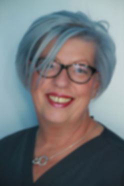 Mrs chris Craig Female Colrectal Surgeon Manchester