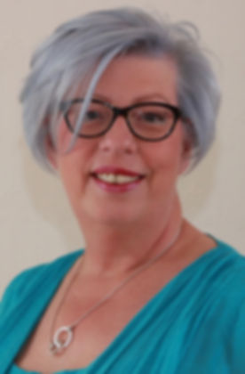 Mrs Chris Craig Female Colorectal Surgeon Manchester