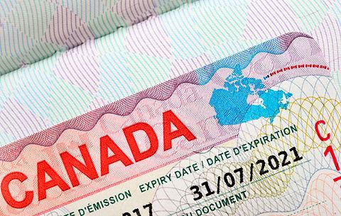 visa-canada.jpg