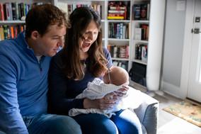 Baby Addison-69.jpg