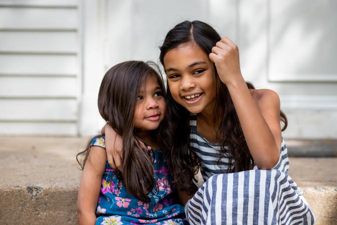 Olivia and Camila-32.jpg
