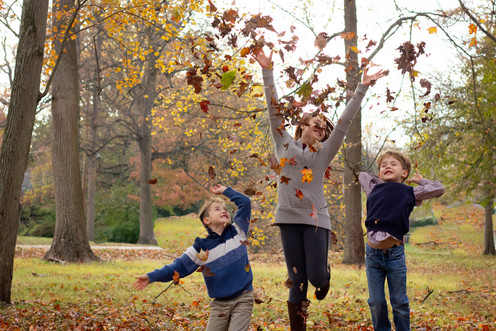 fall mini 2.jpg