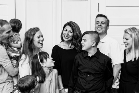 Bolter-Avery Family 2021-116.jpg