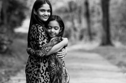Alia and Anaya-23.jpg