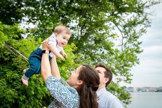 Rowan Family - Spring 2021-15.jpg