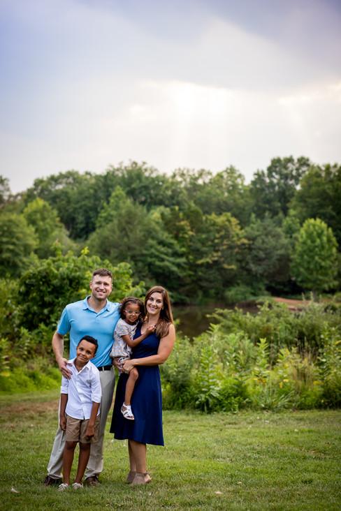Ickowski Family-53.jpg