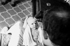 Baby Addison-59.jpg