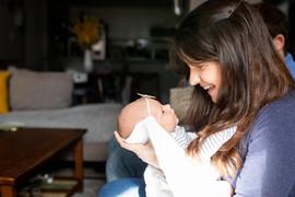 Baby Addison-75.jpg