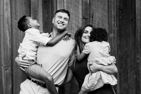 Ickowski Family-72.jpg