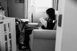 Baby Addison-10.jpg