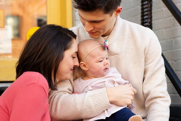 Family 10.jpg