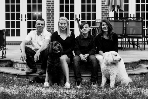 Bolter-Avery Family 2021-119.jpg