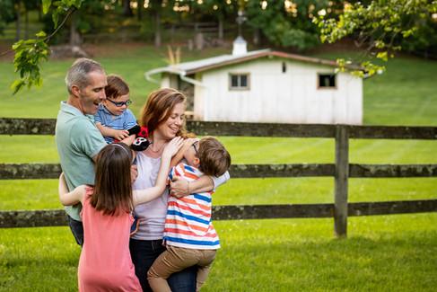 Bolter-Avery Family 2021-110.jpg