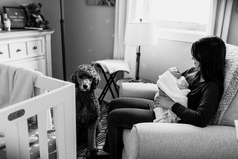 Baby Addison-14.jpg