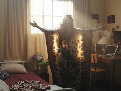 Naaz releast intieme en persoonlijke videoclip bij haar nummer Can't