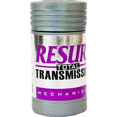 RESURS AUTOMATIC TRANSMISION