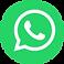 whatsapp fercol
