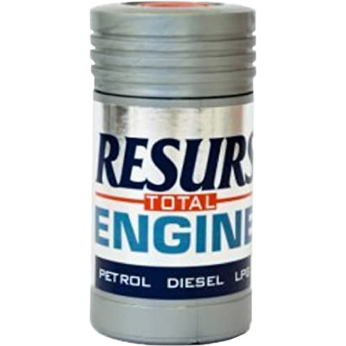 RESURS ENGINE