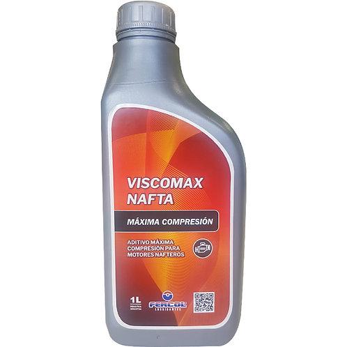 VISCOMAX