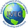 LVEC Logo Actual.png