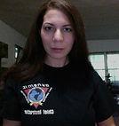 Women's Self Defense Instructor Atlanta GA.