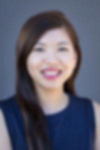 Mt-Gravatt-Dentist-Dr-Rita-Hsu.jpg