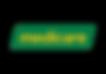 medicare-logo-transparent.png